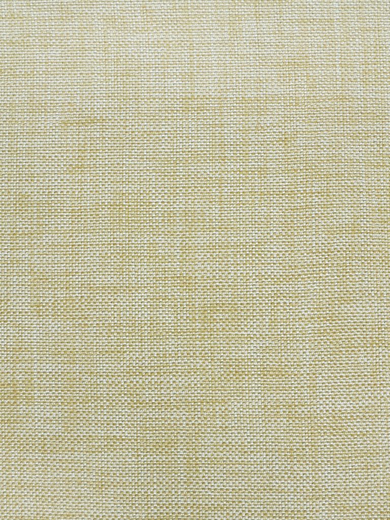 textured drapery fabric, neutral drapery fabric, best atlanta fabric stores