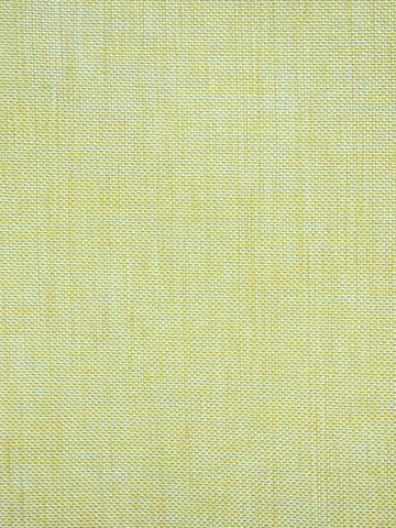 textured drapery fabric, yellow drapery fabric, best atlanta fabric stores