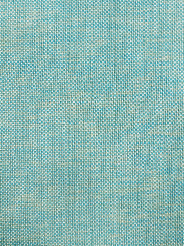 textured drapery fabric, teal drapery fabric, best atlanta fabric stores