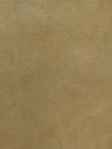 beige animal skins, beige vinyl cowhide, beige faux leather
