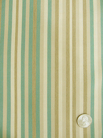 GAVIN 56052 MIST (Outdoor Fabric)