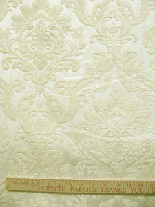 damask fabric, dressy fabric, designer fabric