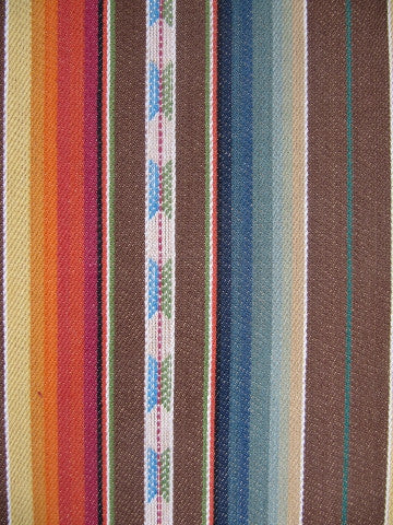 discount fabric, internet fabric store, stripe fabric