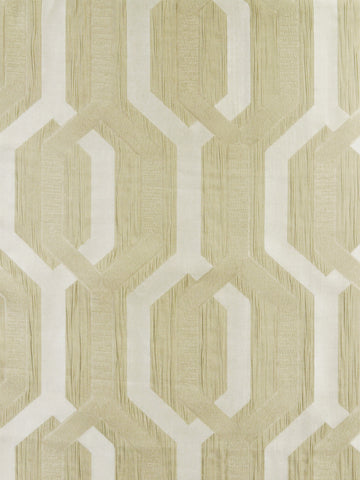 neutral faux silk, neutral geometric prints, internet fabric store