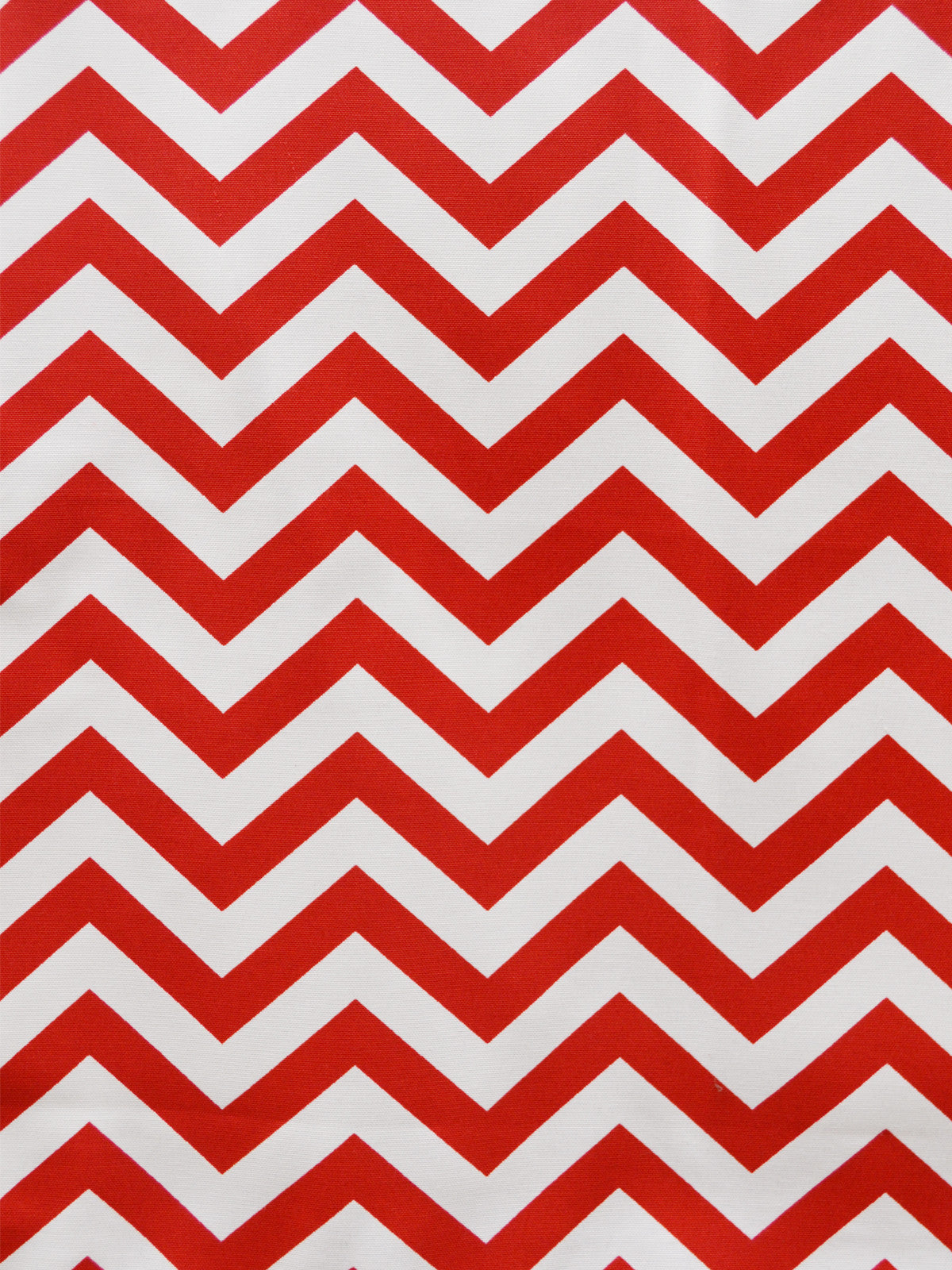 outdoor fabric, chevrons, home decor