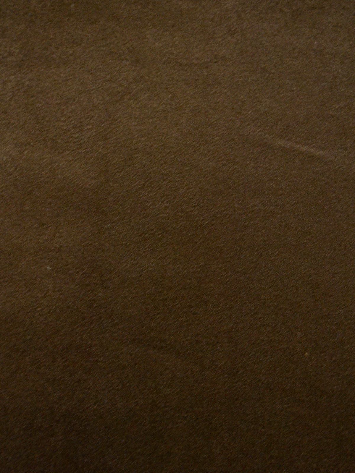 chocolate faux suede, chocolate microfiber, best atlanta fabric store
