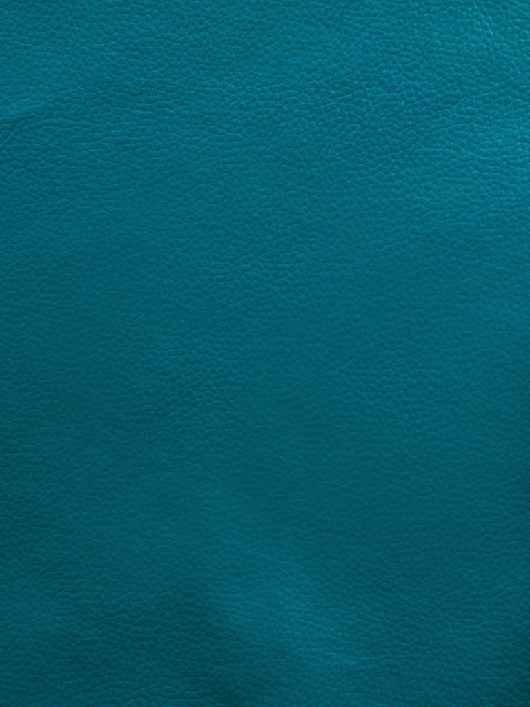 turquoise vinyl, turquoise vinyl upholstery fabric, turquoise faux leather