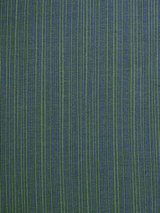 outdoor fabric, upholstery fabric, blue fabric