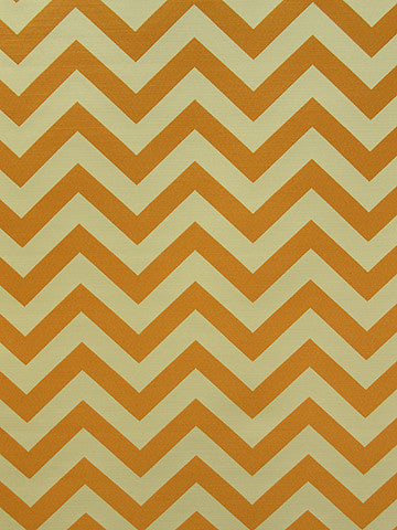 designer fabrics, chevron fabrics, home decor