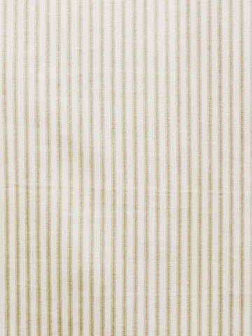 ticking, stripe fabric, home deco