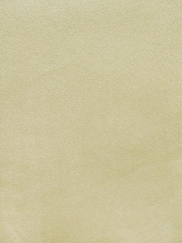 neutral faux suede, microfiber upholstery fabric, discount fabrics in atlanta