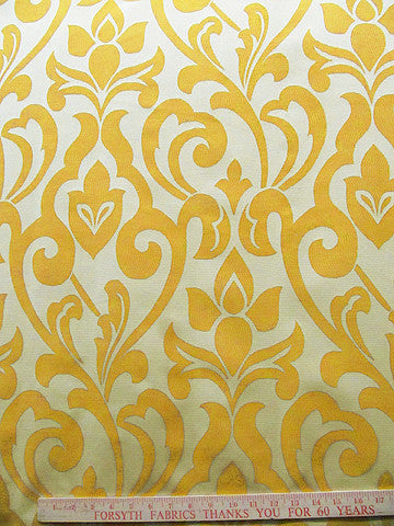 damask fabrics, designer fabrics, home decor