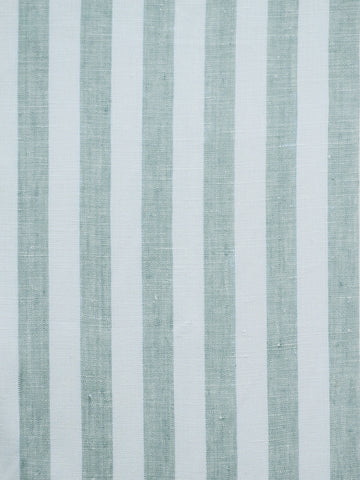 BIRMINGHAM 1 IN. STRIPE DUSTY BLUE