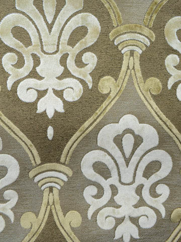 neutral damask upholstery fabric, neutral upholstery fabric, best fabric store in atlanta