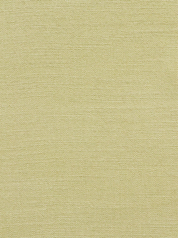 neutral upholstery fabrics, neutral solid fabric, tan upholstery fabrics