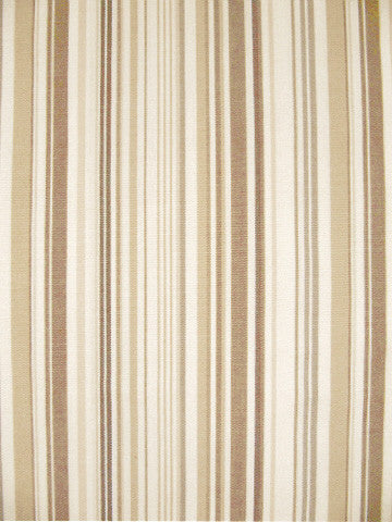 stripe fabric, discount fabric, internet fabric