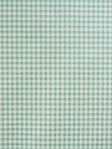gingham, french country, home decor