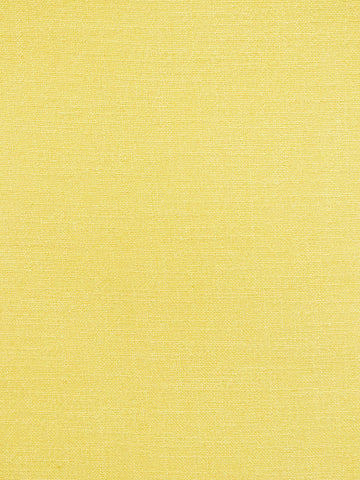yellow upholstery fabrics, yellow solid fabric, yellow upholstery fabrics
