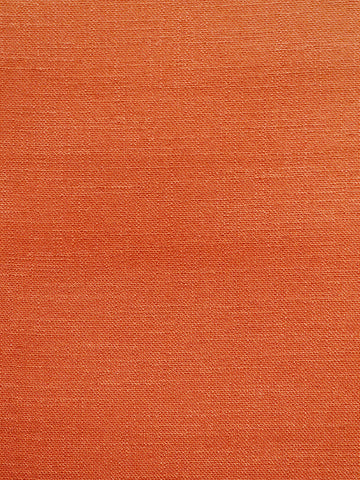coral upholstery fabrics, coral solid fabric, coral upholstery fabrics