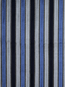 stripes, upholstery, home decor