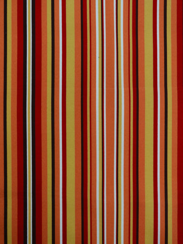 red striped outdoor prints, red outdoor fabrics, red designer fabrics