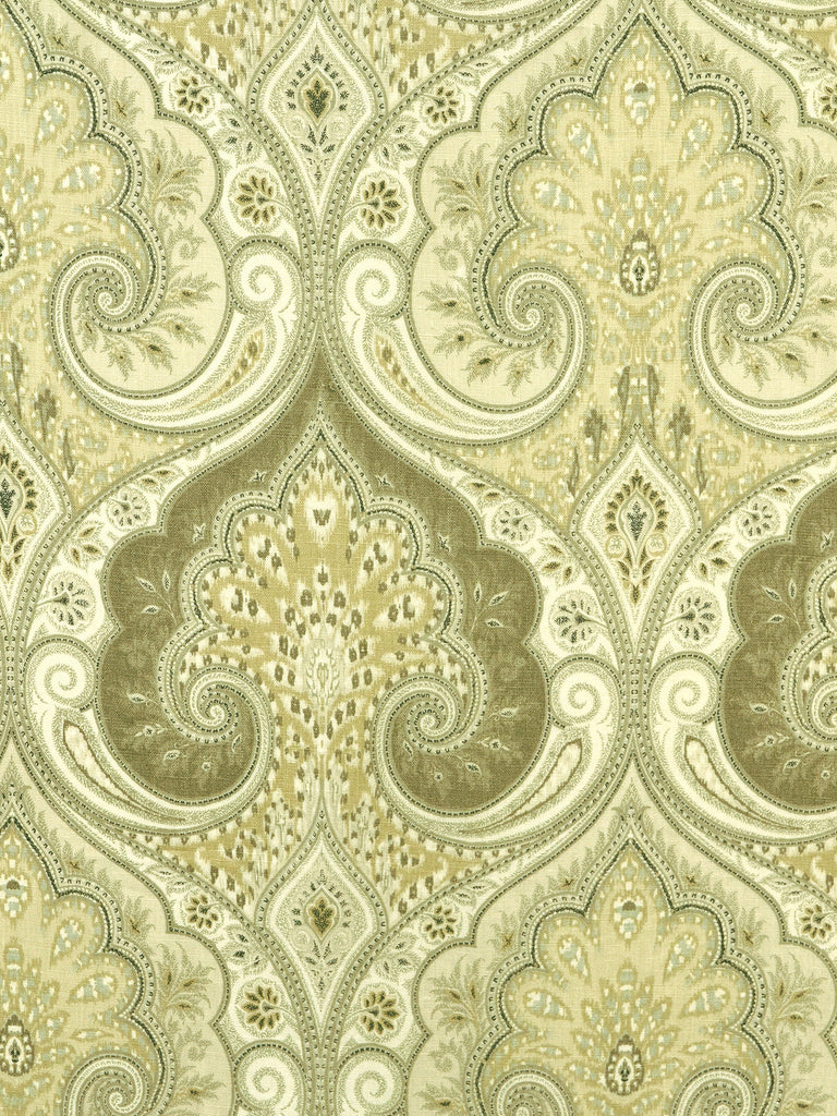 damask fabric, designer fabrics, home decor