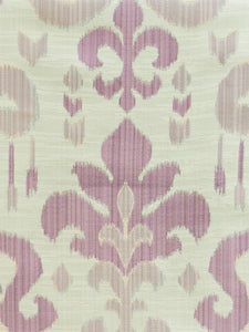 faux silk by the yard, damask fabric by the yard, internet fabric store