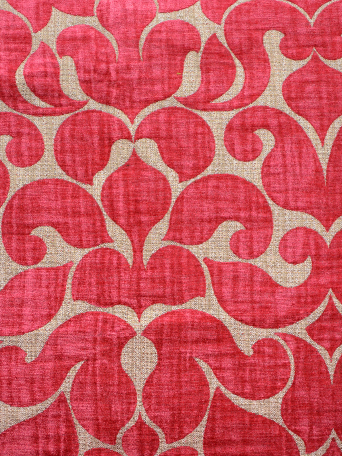 damask, upholstery fabric, home decor