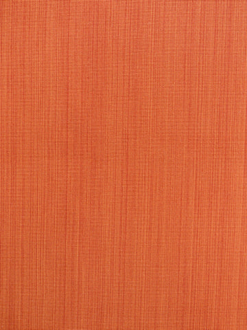 orange drapery fabric, orange upholstery fabric, orange designer fabric