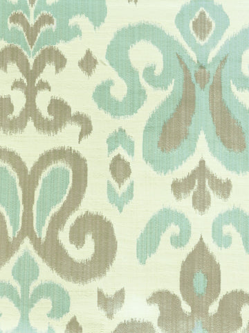 faux silk, damask fabric by the yard, internet fabric store