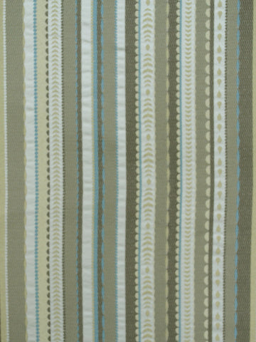 neutral upholstery fabrics, striped upholstery fabrics, best fabric store in atlanta