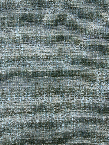 blue fabric, blue upholstery fabric, blue drapery fabric