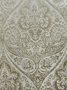 damask, floral prints, drapery fabric
