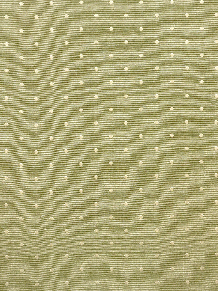taupe polka dot fabric, polka dot fabric, taupe fabric