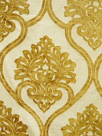 damask fabric, designer fabric, home decor