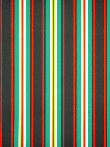 outdoor fabric, stripe fabric, designer fabric