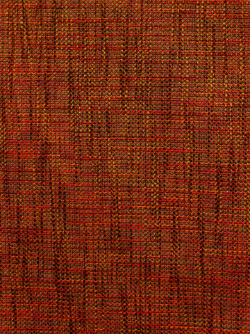upholstery fabric, red upholstery fabric, textured fabric