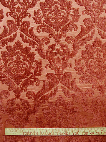 damask fabric, dressy fabric, cheap fabrics