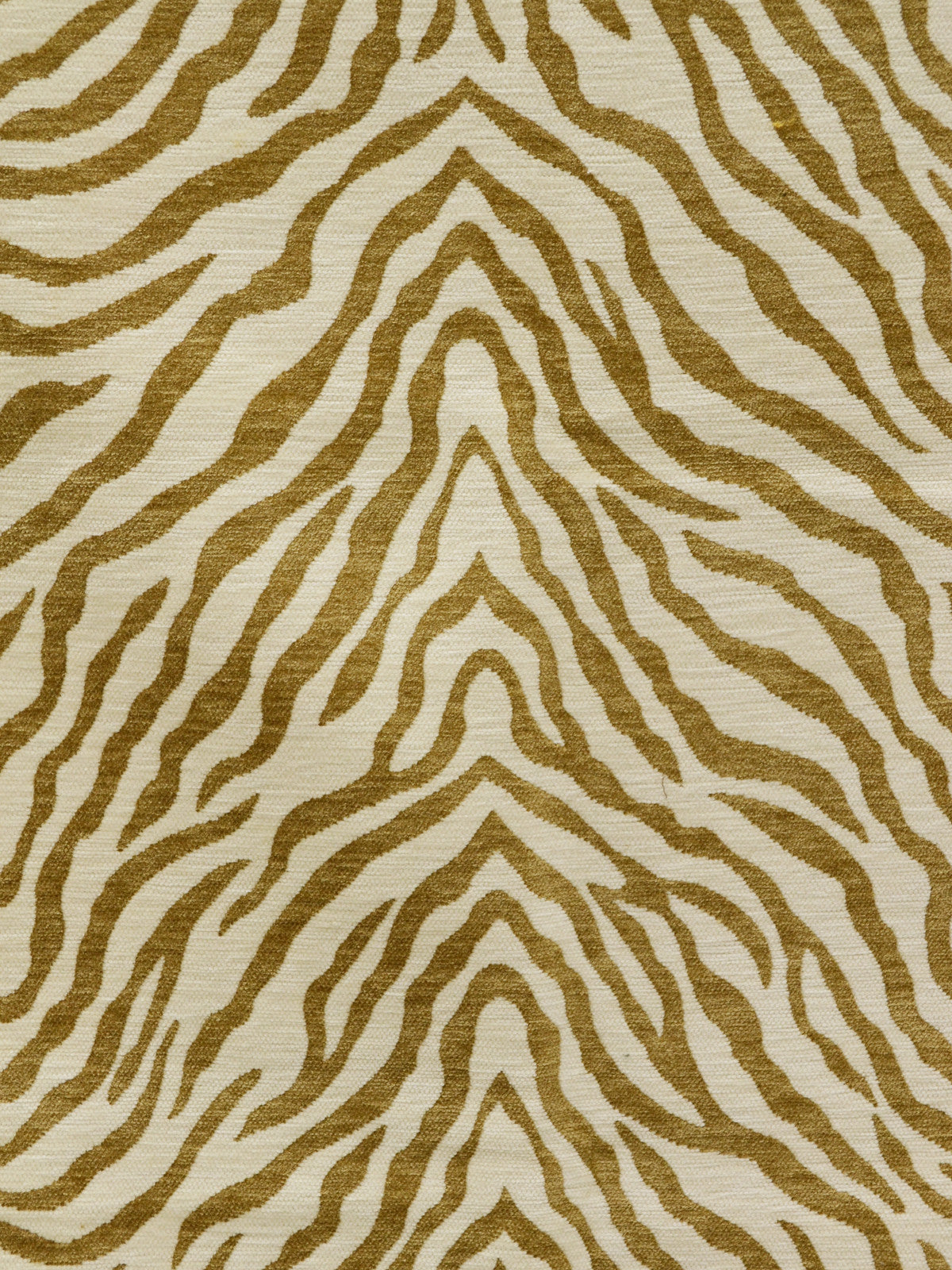 animal skins, animal print, home decor