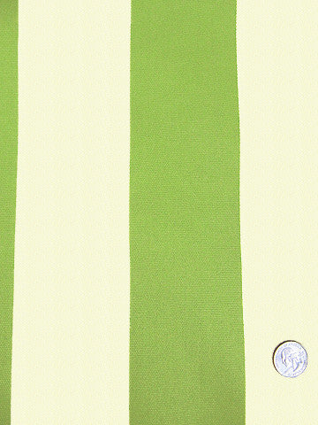 outdoor fabric, stripe fabric, discount fabric