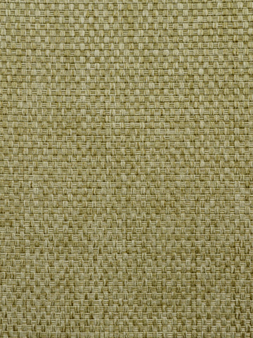 textured upholstery fabric, online fabric store, home decor