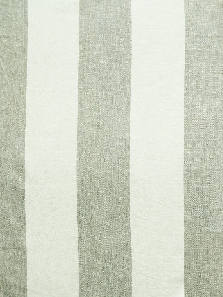 gray stripe print, gray stripe print, gray wide stripe fabric