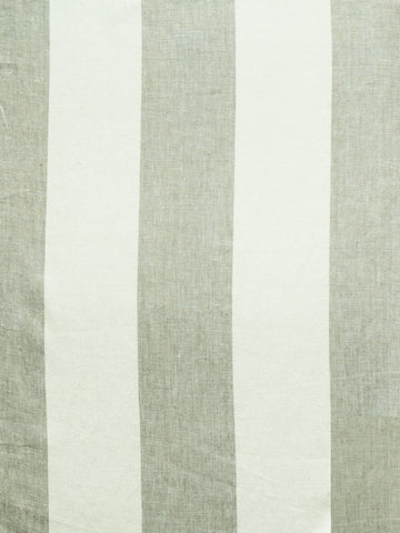 TROY LIVERPOOL 5 IN. STRIPE GREY