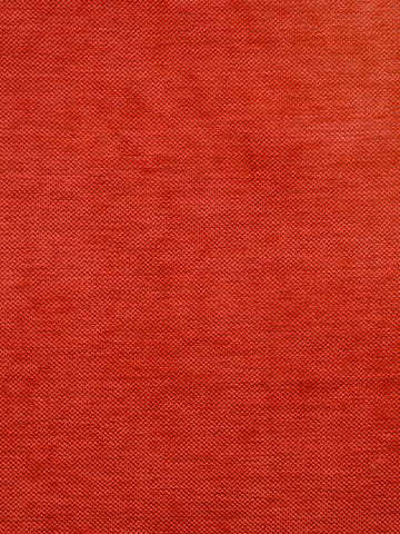 persimmon fabric, persimmon upholstery fabric, designer fabric