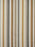 primary stripe fabric, stripes, upholstery fabric