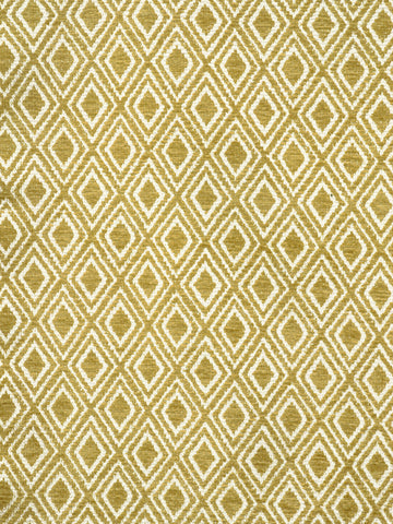 diamond pattern, upholstery fabric, home decor
