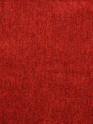 red upholstery fabric, red fabric, designer fabric