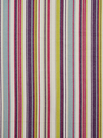 purple stripe fabric, stripes, upholstery fabric