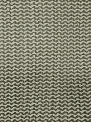 gray chevron fabrics, gray decorator fabrics, gray chevron fabrics