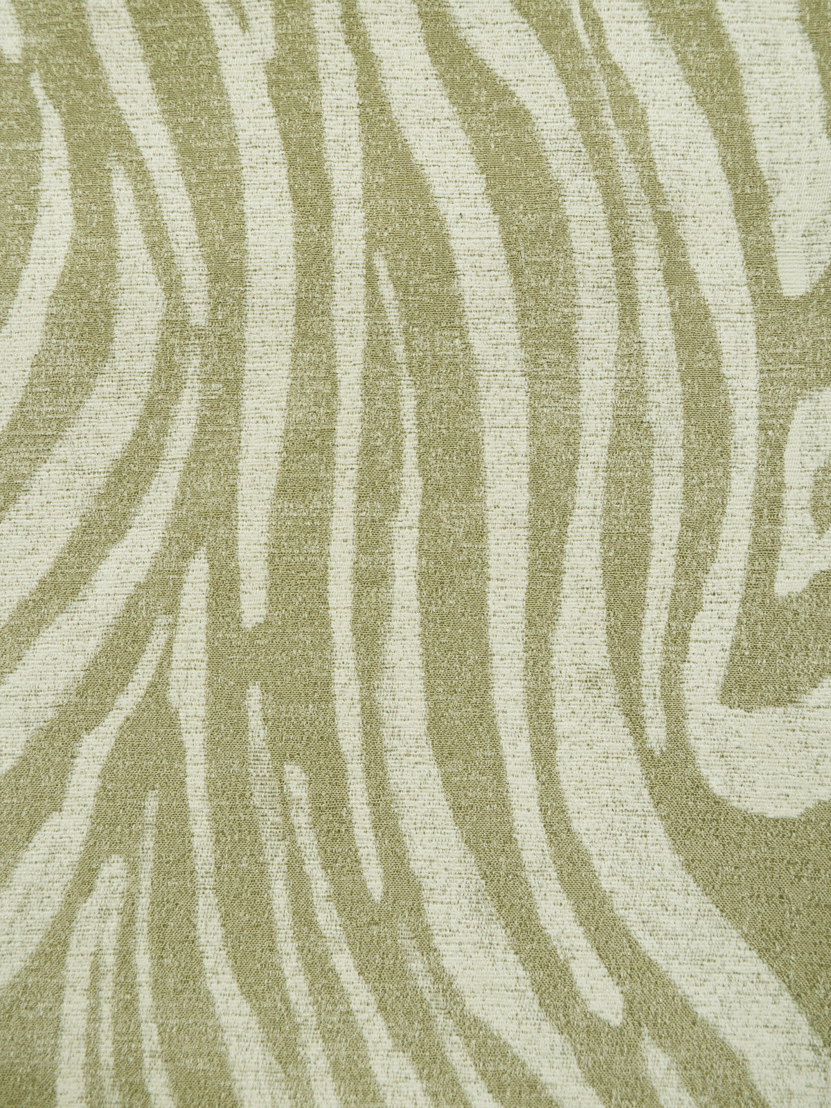 neutral animal print, neutral zebra print, neutral designer fabric